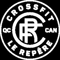 Crossfit Le Repere