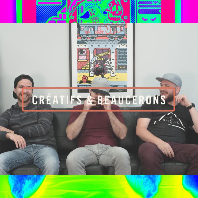 Image Accueil SCALE Création Site Web